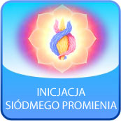 Inicjacja Siódmego Promienia