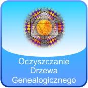 Oczyszczanie Linii Rodowych i Drzewa Genealogicznego