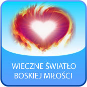 Inicjacja w Wieczne Światło Boskiej Miłości