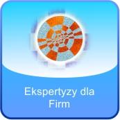 expfir