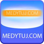 medytujcom